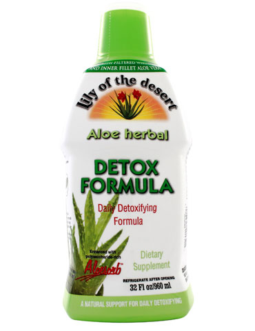 Detox-40132