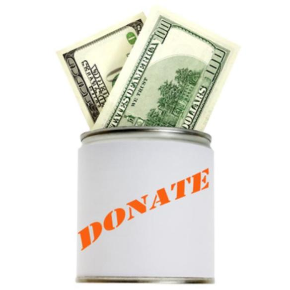 CharityScams_large
